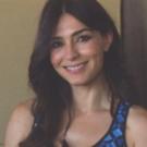 Marta Fernández Cover