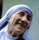 Teresa di Calcutta (santa) Cover