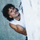 Eugenio Gardella Cover