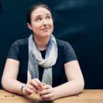 Ebook di Amie Kaufman
