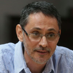 Libri di Pablo Montoya