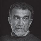 Sergio Claudio Perroni Cover