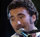 Federico Zampaglione Cover