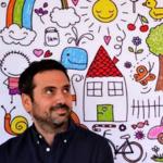 Ebook di Alvaro Bilbao