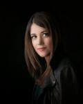 Ebook di Alexandra Bracken