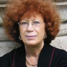 Maria Rosa Cutrufelli Cover