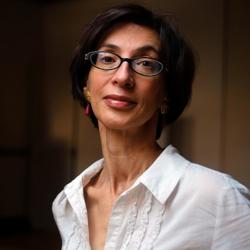Daniela Mattalia