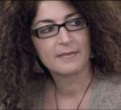 Melania Gaia Mazzucco Cover