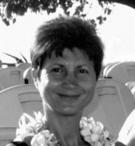 Carla Maria Russo Cover