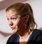 Maja Lunde Cover
