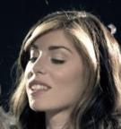 Bianca Atzei Cover