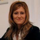 Maria Chiara Gritti Cover