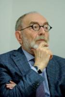 Pier Luigi Celli Cover