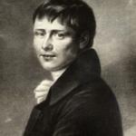 Libri di Heinrich Von Kleist