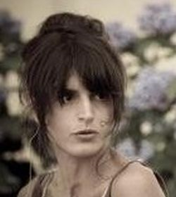 Maria Elena Scandaliato
