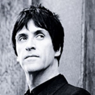 Johnny Marr Cover