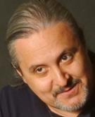 Gian Piero Alloisio Cover