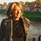 Angela Maria Borello Cover