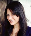 Lauren Gibaldi Cover