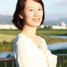 Natsu Miyashita Cover