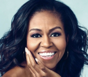 Libri di Michelle Obama