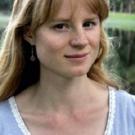 Emily Ruskovich Cover