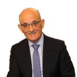 Ebook di Pier Luigi Rossi