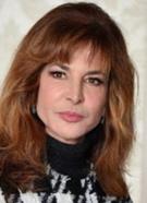 Giuliana De Sio Cover