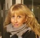 Silva Gentilini Cover