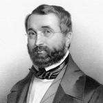 Cd di Adolphe Adam