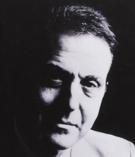 Aldo Ciccolini Cover