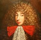 Alessandro Stradella Cover
