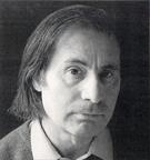 Alfred Schnittke Cover