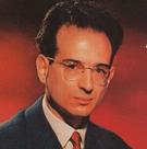 André Hodeir Cover