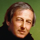 André Previn Cover