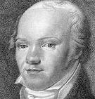 Andreas Jakob Romberg Cover