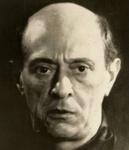 Cd di Arnold Schönberg