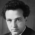 Arthur Honegger Cover