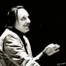 Arturo Benedetti Michelangeli Cover