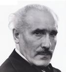 Arturo Toscanini Cover