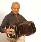 Astor Piazzolla Cover