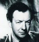 Benjamin Britten Cover