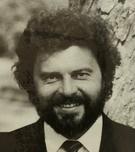 Bernd Weikl Cover