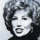 Beverly Sills Cover