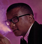 Billy Strayhorn Cover