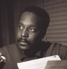 Bud Powell Cover