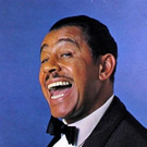 Cab Calloway Cover
