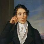 Cd di Carl Maria Von Weber