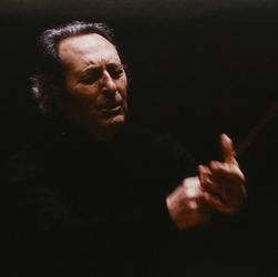 Cd di Carlo Maria Giulini