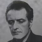 Carlos Kleiber Cover